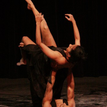 Cirque Aleks (172)