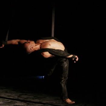 Cirque Aleks (175)