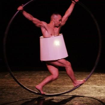 Cirque Aleks (71)