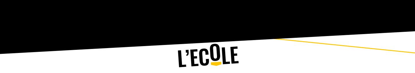seperateur-portfolio-ecole3