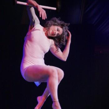 Cirque Aleks (142) copia