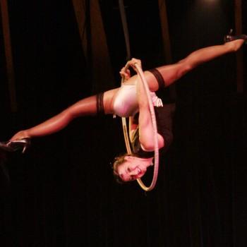 Cirque Aleks (221)