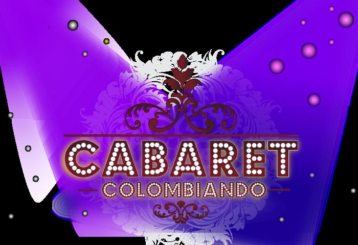 titre-cabaret-colomabiando4