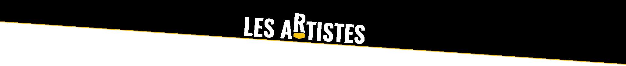 seperateur-accueil-les-artistes