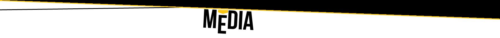seperateur-media2
