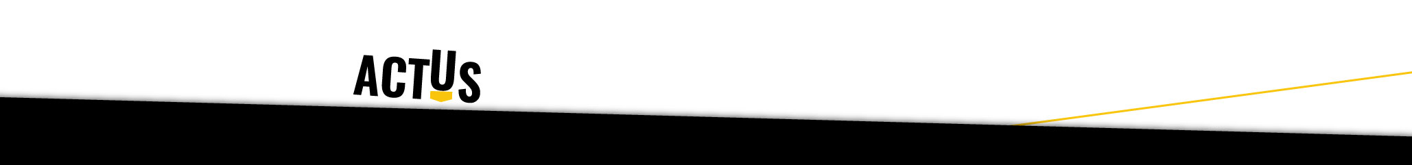 seperateur-slider-actus-white-longer